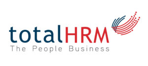 TotalHRM Logo